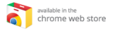 App für Chrome